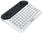 Télécommande Google TV Sony
