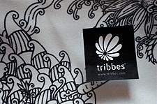 Logo Tribbes